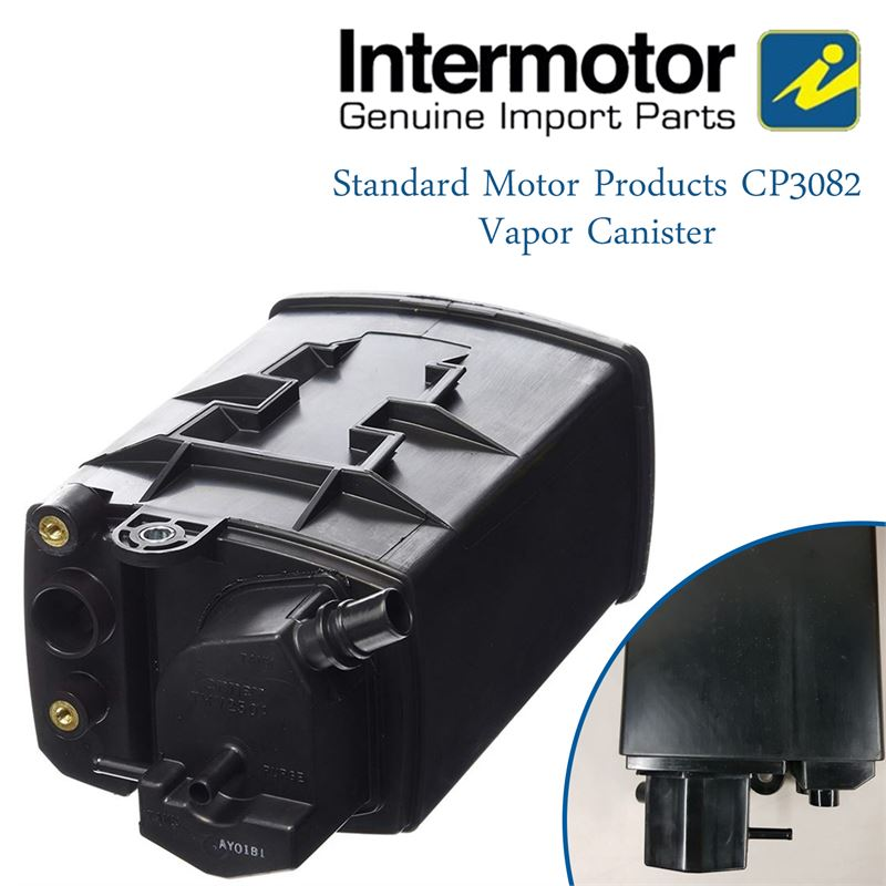 Standard Motor Products CP3082 Vapor Canister