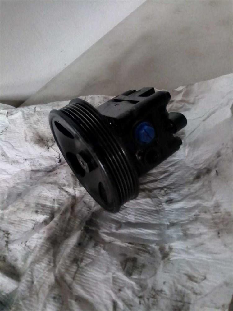 Cardone 21-5478 Remanufactured Import Power Steering Pump