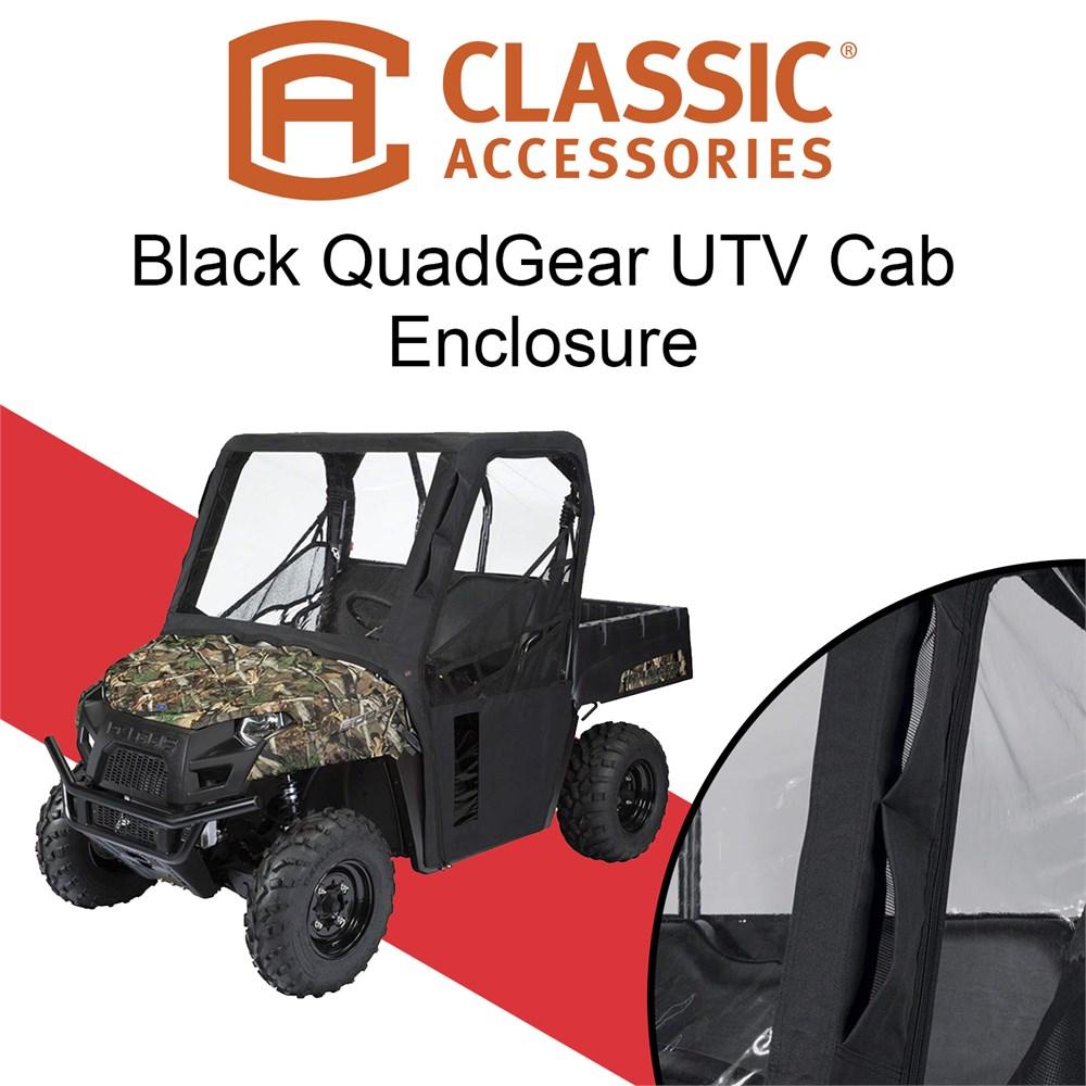 RIDE IT PT-GROM Adjustable short Brake and Clutch Levers for HONDA GROM 2014 2015 2016 2017 2018 2019,HONDA Monkey Z125 2019-Blue