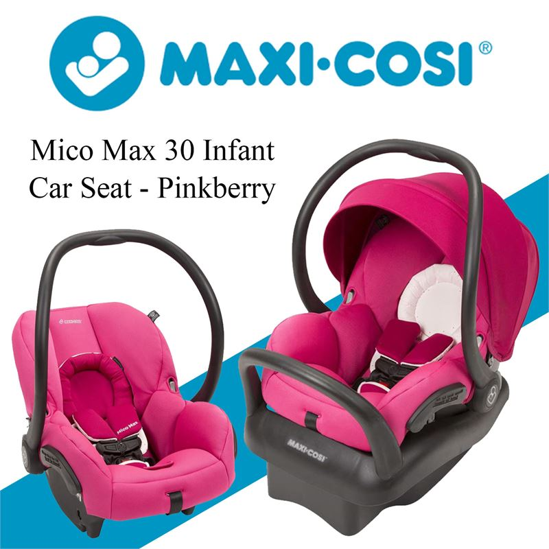 clearance infant car seats