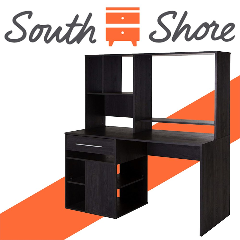 NEW South Shore Furniture Annexe Home