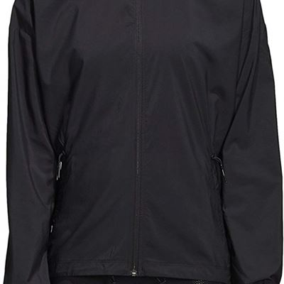 NEW adidas Women's EC Transitional Cover Up, Medium