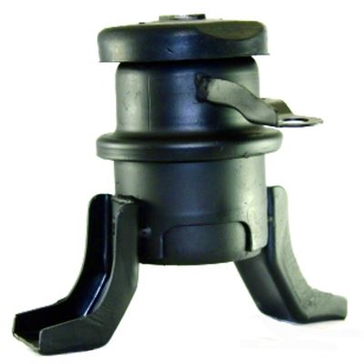 NEW DEA Products A5446 Front Motor Mount
