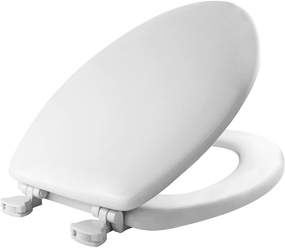 Mayfair Toilet Seats Elongated