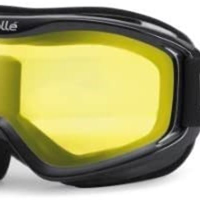 New Bolle Mojo Snow Goggles